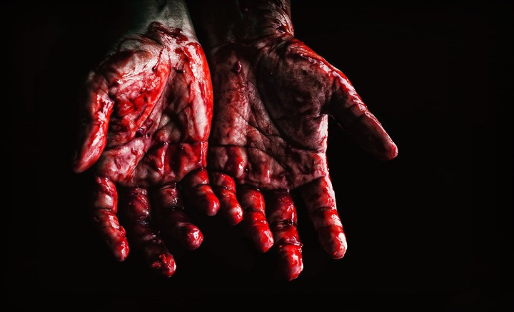 Blood Magic: What is it really?